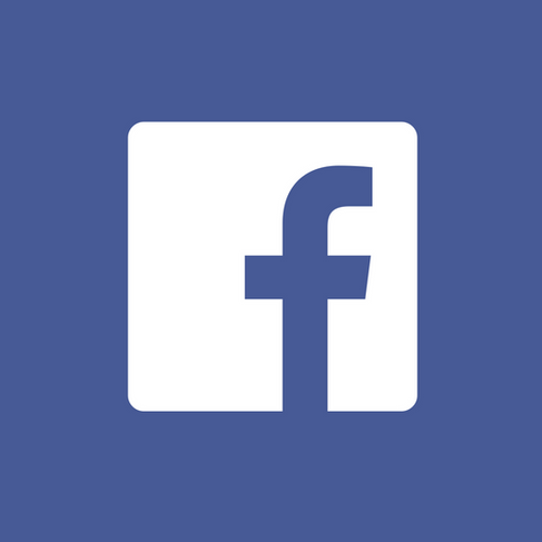 facebook-icon-white-logo-png-transparent