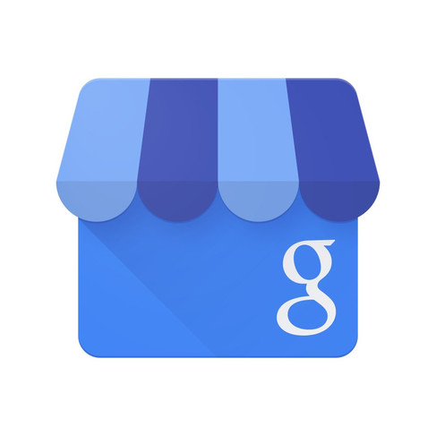 Google My Business-icon.png!icon512.jpeg