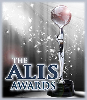 ALIS Awards Logo APPROVED 1.3.11.jpg