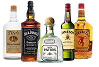 liquor-specials-march-2015.png