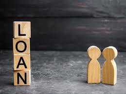 Loan Moratorium - To take or not to take?