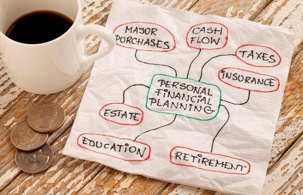 Basic Cash Flow Analysis