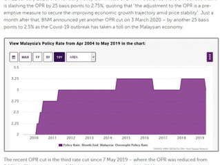 OPR? What's that?