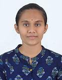 Suchitha Gashikanti