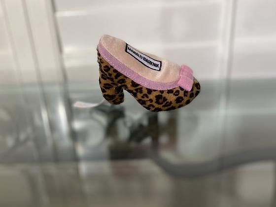 Manalo Barknik Shoe