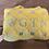 Thumbnail: Wagentino Handbag