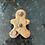 Thumbnail: Limited Edition Christmas Mini Shapes Bundle