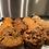 Thumbnail: Dog Muffin