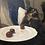 Thumbnail: Peanut Butter Carob Crunch Balls
