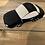 Thumbnail: Furcedes Car