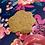 Thumbnail: Flower Treat