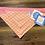 Thumbnail: Pink Lemonade Bandana
