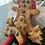 Thumbnail: Limited Edition Christmas Shapes Full Bundle