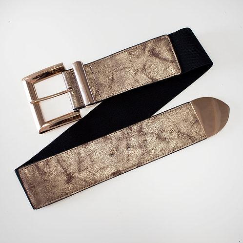 Cintura Oro con fibia Oro
