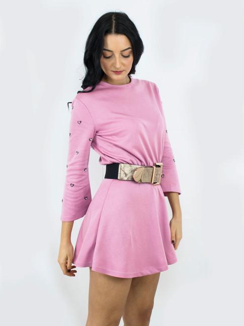 abito in maglia rosa.jpg