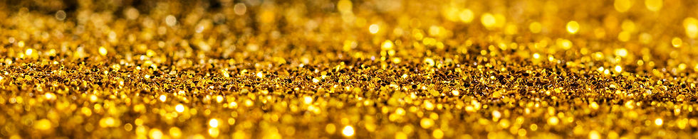 dazzling-gold-glitter-with-copy-space.jp