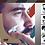 Thumbnail: KIT DE BARBA