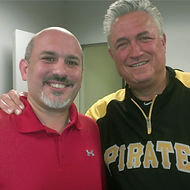 Clint Hurdle 325x325.jpg
