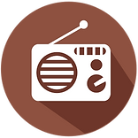 Radio icon.png