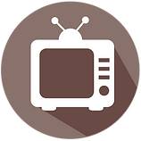 Television icon.png