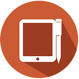 Tablet icon.png