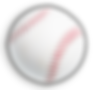 Baseball no background + drop shadow.png