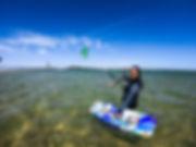 Kite school Lagos Kitesurf Portugal.jpg