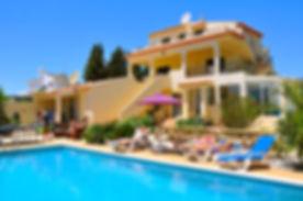 Pool and Villa #1.jpg