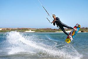 Kitesurfing lesson.jpg