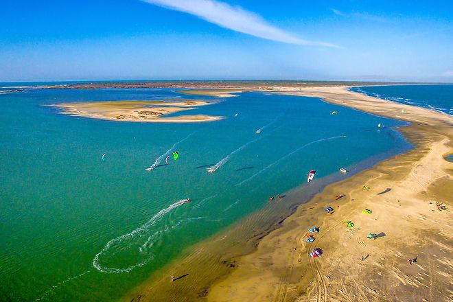 Vella Island drone shot.jpg