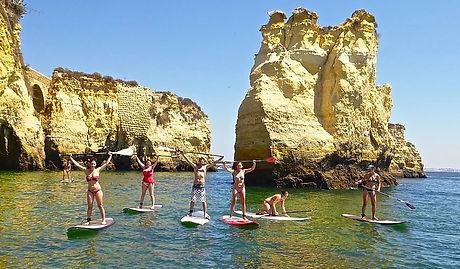 SUP TOURS LAGOS PORTUGAL.jpg