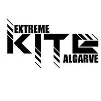 EAkite_logo.jpg