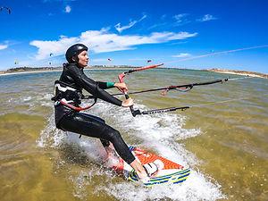 Kite School Algarve.jpg