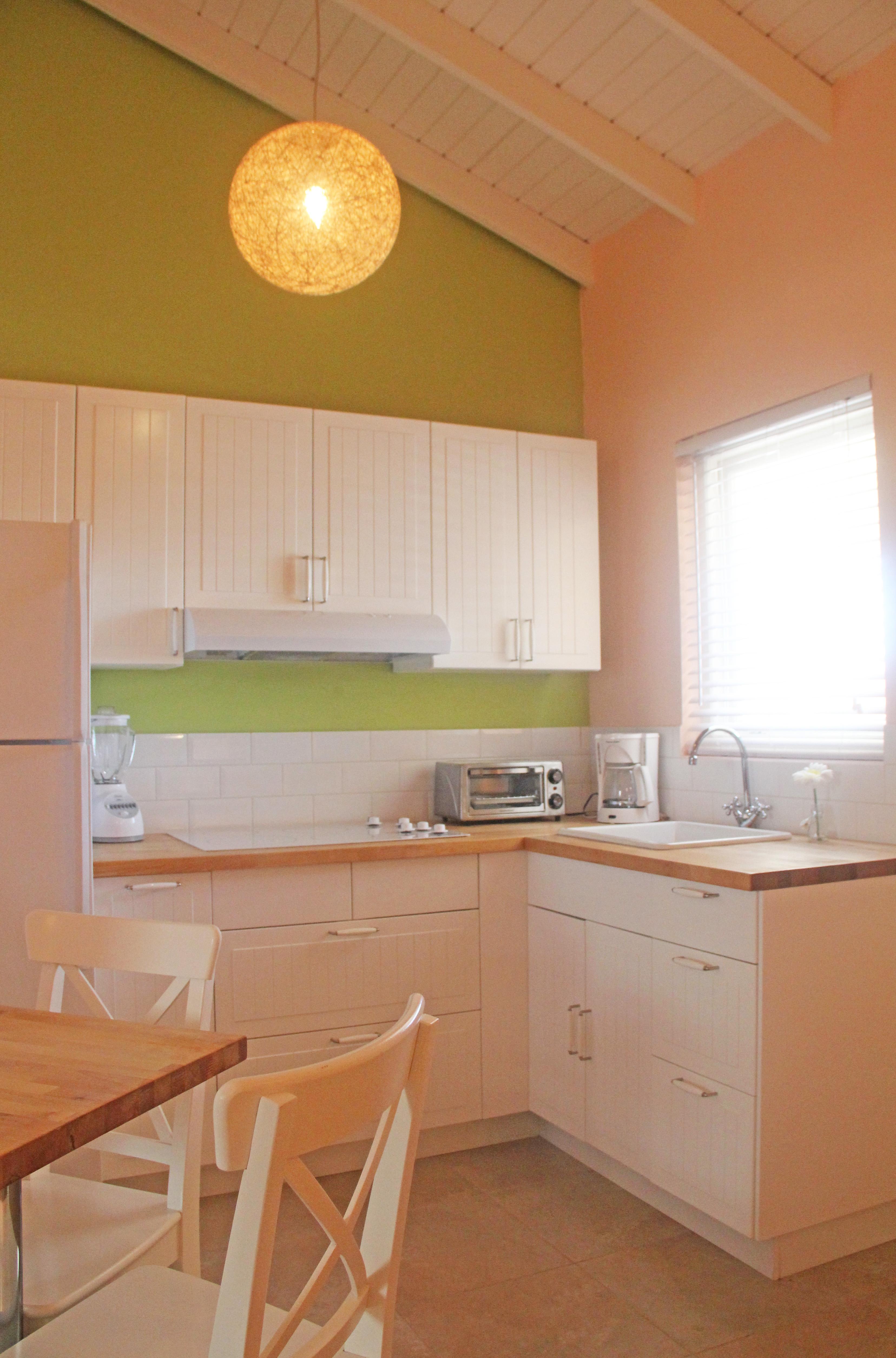 kitchen2c