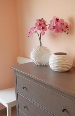 dressoir2