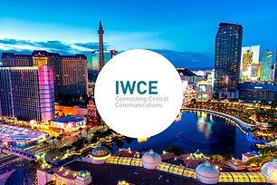 IWCE-1920x1280.jpg