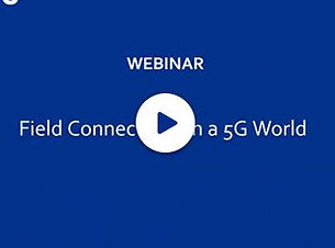 Resources-Webinar-Field Connectivity in