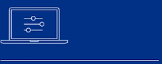 Manage-icon (1).png