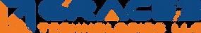 vector_logo.png