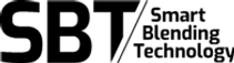 Dejero-SBT-Logo.png