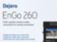 Resources-Asset-EnGo-260-Thumb.png