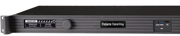 Dejero-GateWay-M-Series.png