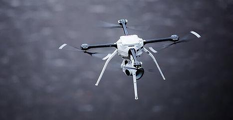 Flir-SkyRangerR60-flying.jpg
