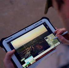 r80d-skyraider-gsc-tablet.jpg