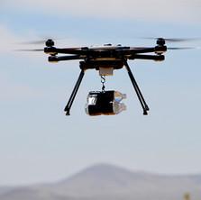 r80d-skyraider-ospreypayload.jpg