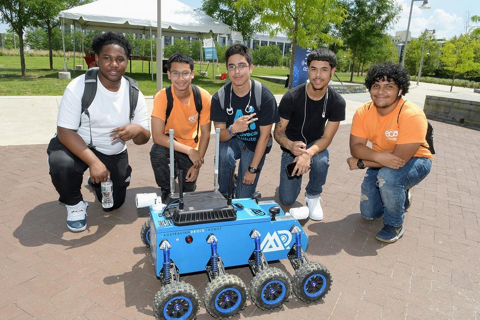 robot___students.jpeg