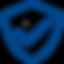 Enhanced-icon.png