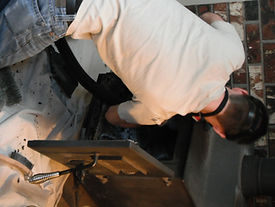 Chimney Sweep in Longview, WA