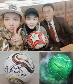 인천유나이티드와 시흥블루윙즈 가 주최. 주관하는 제 7회 리틀 월드컵대회