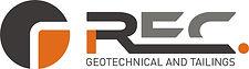 REC Logo + Icon RGB Web.jpg